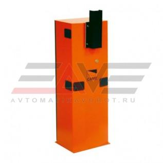 Тумба шлагбаума для CAME GARD 6500