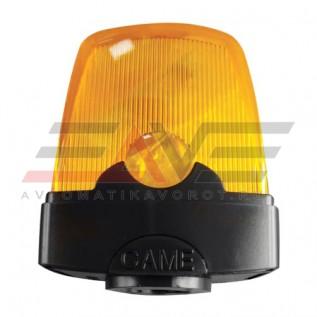 Светодиодная сигнальная лампа CAME KLED24