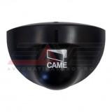 СВЧ радар CAME MR8106