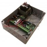Блок управления с расширенным набором функций CAME ZA3P