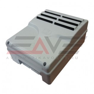 Блок управления для одного привода ворот CAME ZC3 220 В