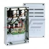 Блок управления для приводов ворот серии E1024 CAME 24В ZL19NA