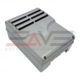 Блок управления для одного привода ворот CAME ZT5