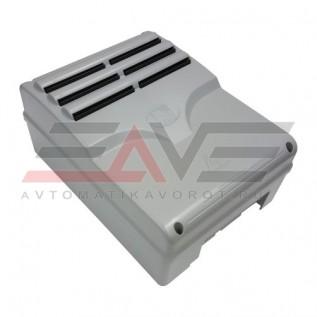 Блок управления для одного привода ворот CAME ZT5 380 В
