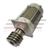 Электродвигатель CAME BK 2200