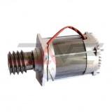 Электродвигатель CAME BK-1200P
