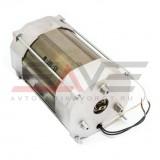 Электродвигатель CAME A3000A/A5000A