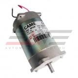 Мотор CAME 24V ATI
