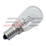 Лампа для CAME KIARO24