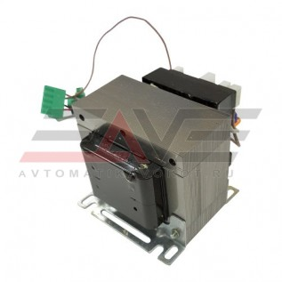 Трансформатор CAME BK-1800