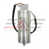 Конденсатор CAME 25 мкФ для BK 1200