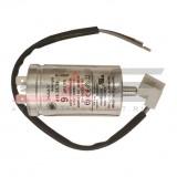 Конденсатор CAME 9 мкФ с гибкими выводами