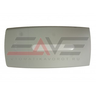 Привод потолочный для секционных ворот 24В CAME 801MV-0020