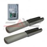 Комплект линейных приводов для распашных ворот CAME ATI 3024N