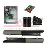 Комплект линейных приводов для распашных ворот CAME серии ATI 5000 DIR10
