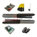 Комплект линейных приводов для распашных ворот CAME серии ATI 5000 FULL
