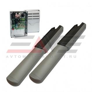 Комплект линейных приводов для распашных ворот CAME ATI 5024N