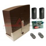 Комплект привода для откатных ворот CAME BXL