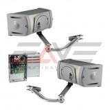 Комплект рычажных приводов для распашных ворот CAME FERNI 40230