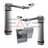 Комплект рычажного привода для распашных ворот CAME серии FLEX 500/1