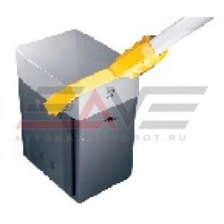 Автоматический шлагбаум CAME GARD 12000 комплект