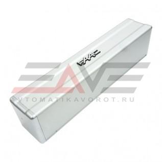 Привод для распашных дверей FAAC 950 N2 со встроенным блоком управления