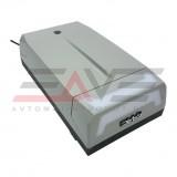 Привод для секционных ворот FAAC D1000