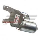 Двигатель для привода FAAC 391