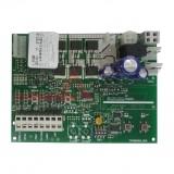 Плата управления E600 встраиваемая для приводов FAAC D600