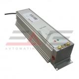 Гидростанция СВАС 1,5 л без термодатчика для шлагбаумов 620, 640 серий