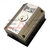 Ключ выключатель Faac T10E