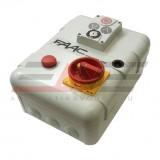 Блок управления Faac EB 540 BPR 3PH