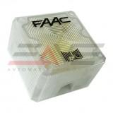 Лампа сигнальная FAAC XL24L F 24 В