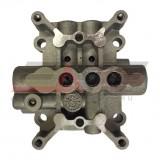 Блок клапанный для приводов FAAC 400, 422 серий
