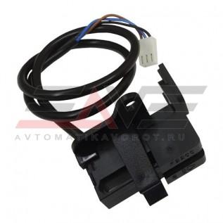 Сенсор магнитных концевых выключателей для приводов откатных ворот FAAC 740 и 741 серии