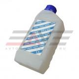 Гидравлическое масло Faac HP OIL (1 л)