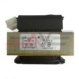 Трансформатор для приводов FAAC 525, 530, 531, D600 серий
