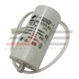 Конденсатор FAAC 12,5 мКф