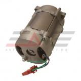Двигатель гидростанции для приводов FAAC 400, 402, 422, 560 серий
