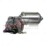 Моторедуктор для приводов FAAC D1000