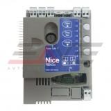 Блок управления Nice RBA3/C
