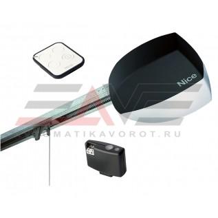 Комплект привода Nice SN6041BDKCE для ворот до S=17,5м²