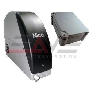 Комплект привода Nice SUMOKIT для ворот площадью до 35 м.кв.