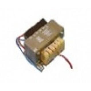 Трансформатор V600