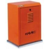Привод трехфазный Faac 884 MC 3PH