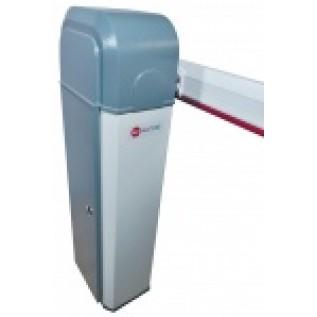 Автоматический шлагбаум AN-Motors серии ASB6000 комплект (со стрелой 6,3 метра)