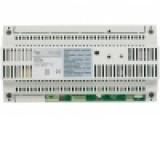 VA/301 - Контроллер для системы X1, 230В, 50/60Гц, 12 DIN