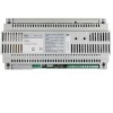 VA/01 - Контроллер для системы new X1 230В, 50/60Гц, 12 DIN