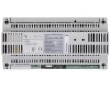 VA/08 - Контроллер для системы XiP. 230В, 50/60Гц, 12 DIN