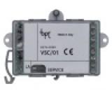 VSC/01 - Модуль подключения 4х дополнительных камер